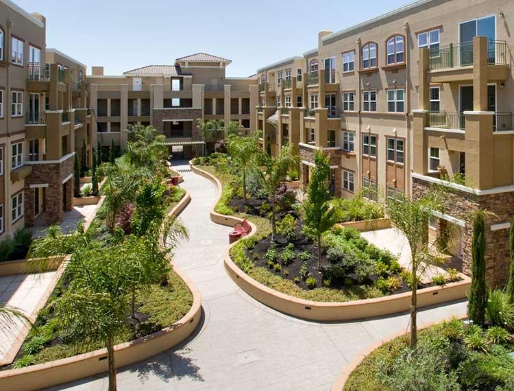 Landscape Design Patios Fairfax Station Clifton Va Imageworks Landscaping